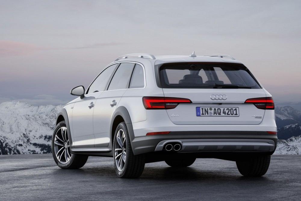 2017-Audi-A4-Allroad-26
