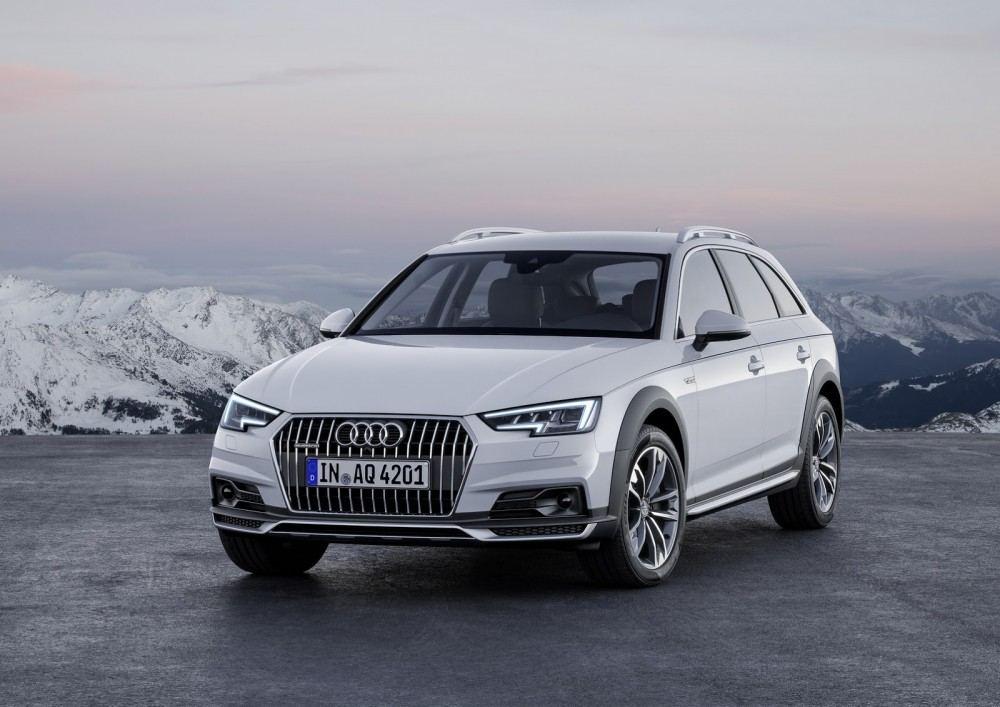 2017-Audi-A4-Allroad-27