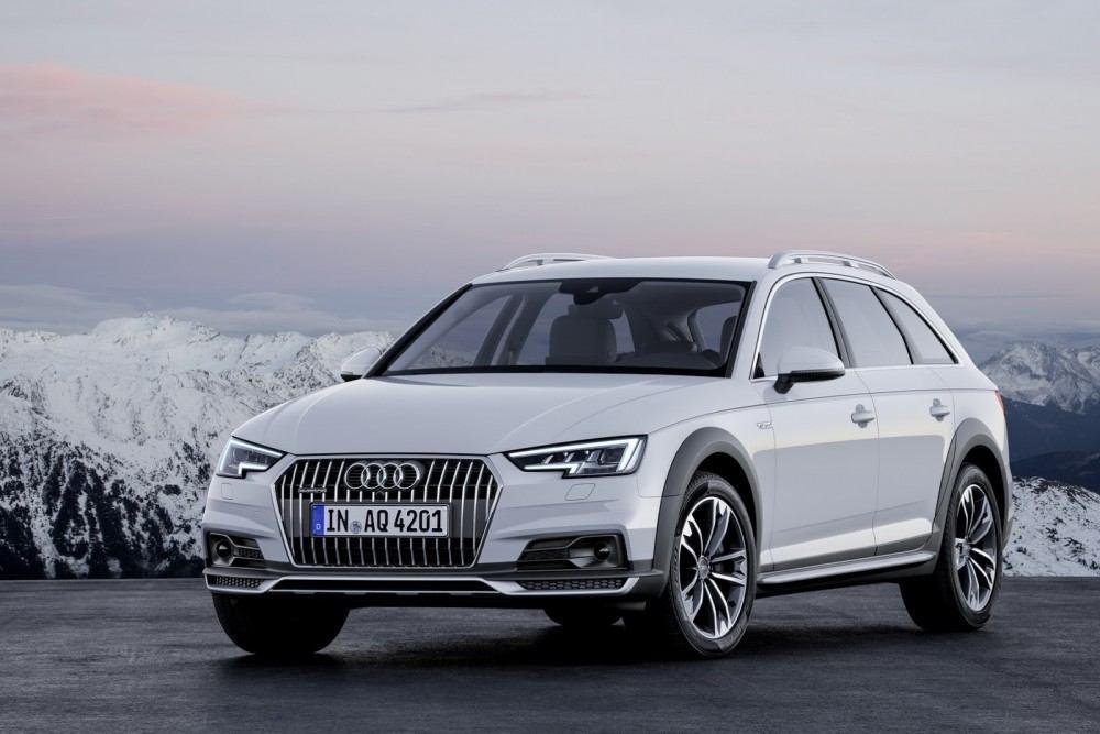 2017-Audi-A4-Allroad-28