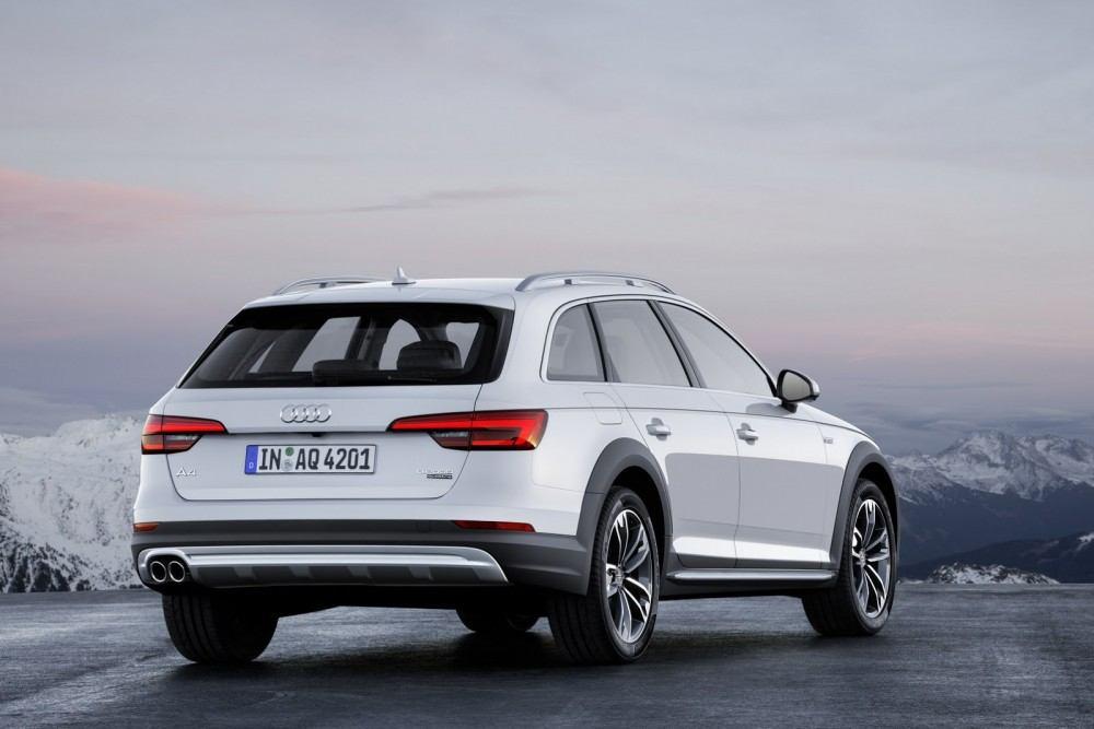 2017-Audi-A4-Allroad-29