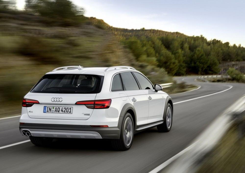 2017-Audi-A4-Allroad-3
