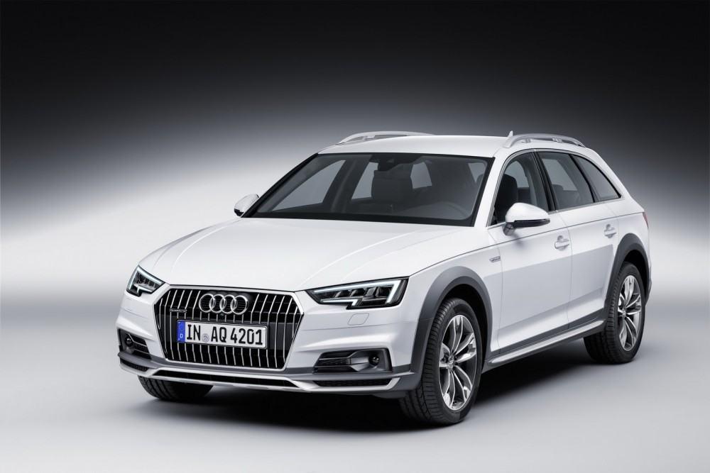 2017-Audi-A4-Allroad-30