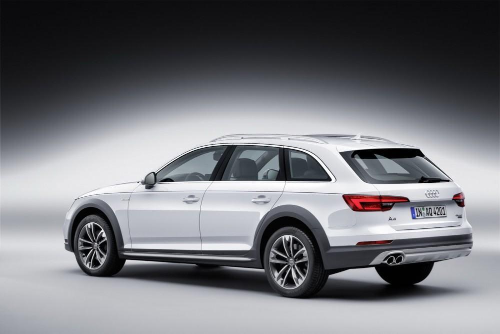 2017-Audi-A4-Allroad-31