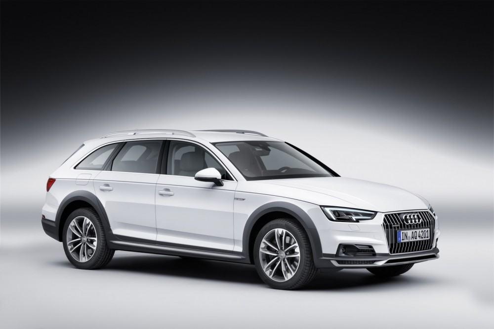 2017-Audi-A4-Allroad-32