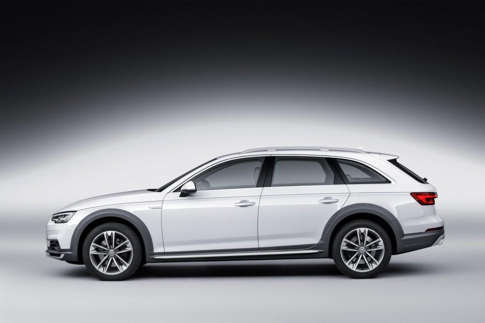 2017-Audi-A4-Allroad-33