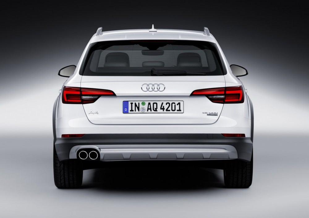2017-Audi-A4-Allroad-34