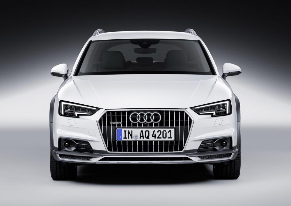 2017-Audi-A4-Allroad-35