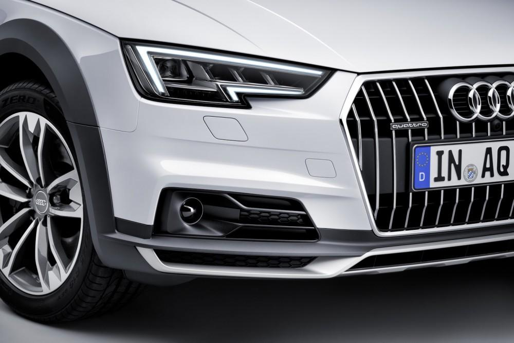 2017-Audi-A4-Allroad-37