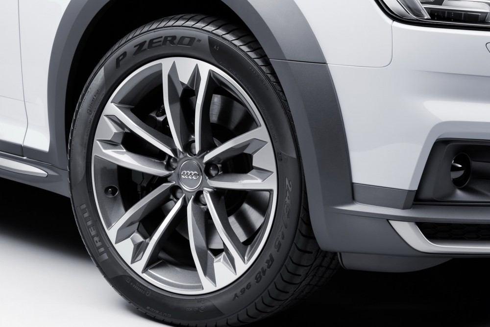2017-Audi-A4-Allroad-38