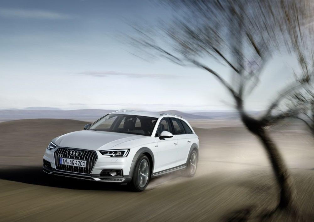 2017-Audi-A4-Allroad-4