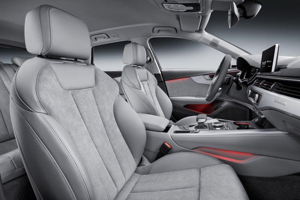 2017-Audi-A4-Allroad-42