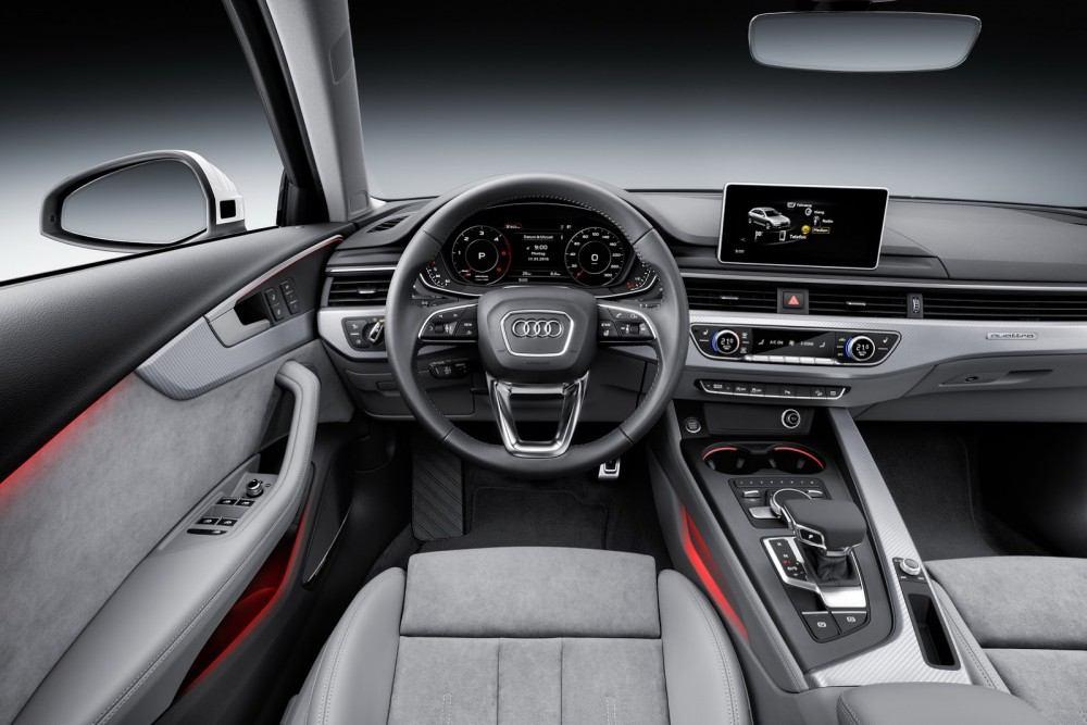 2017-Audi-A4-Allroad-44