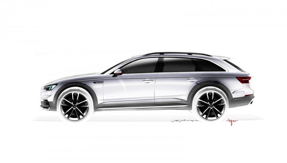 2017-Audi-A4-Allroad-45