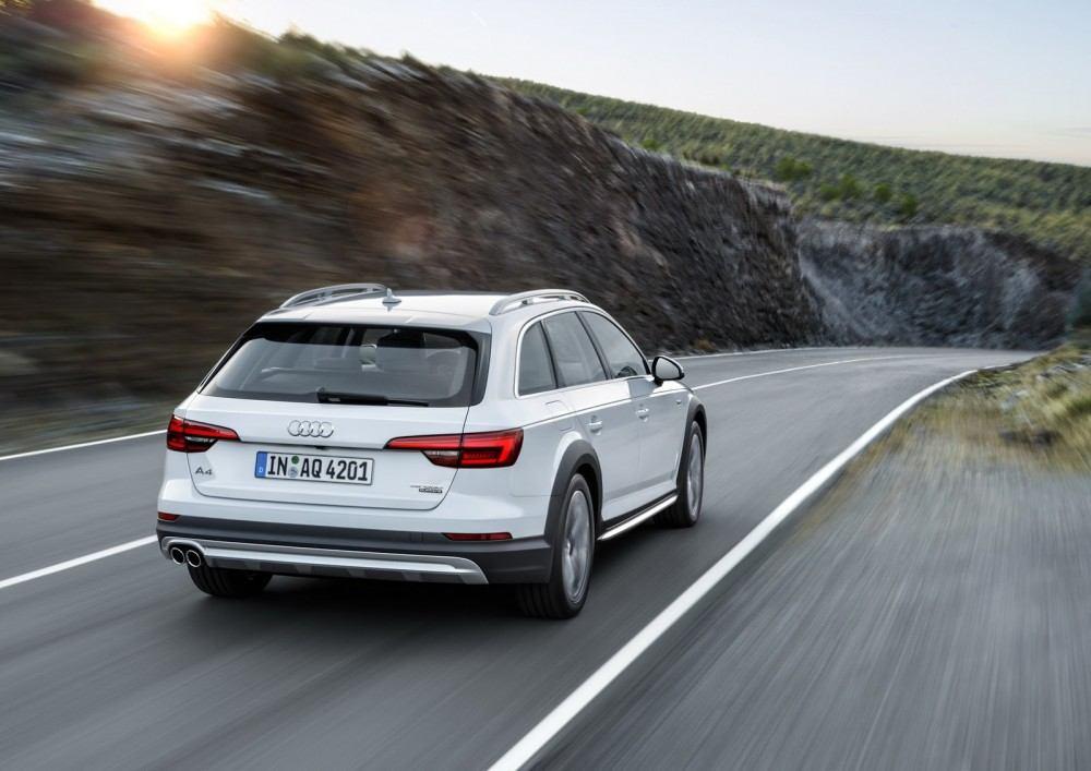 2017-Audi-A4-Allroad-6