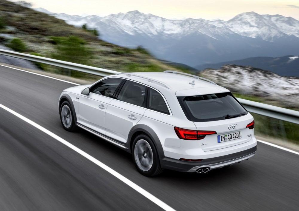 2017-Audi-A4-Allroad-7