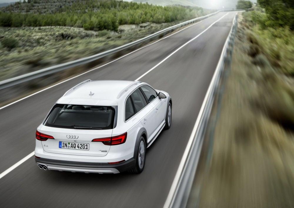 2017-Audi-A4-Allroad-8