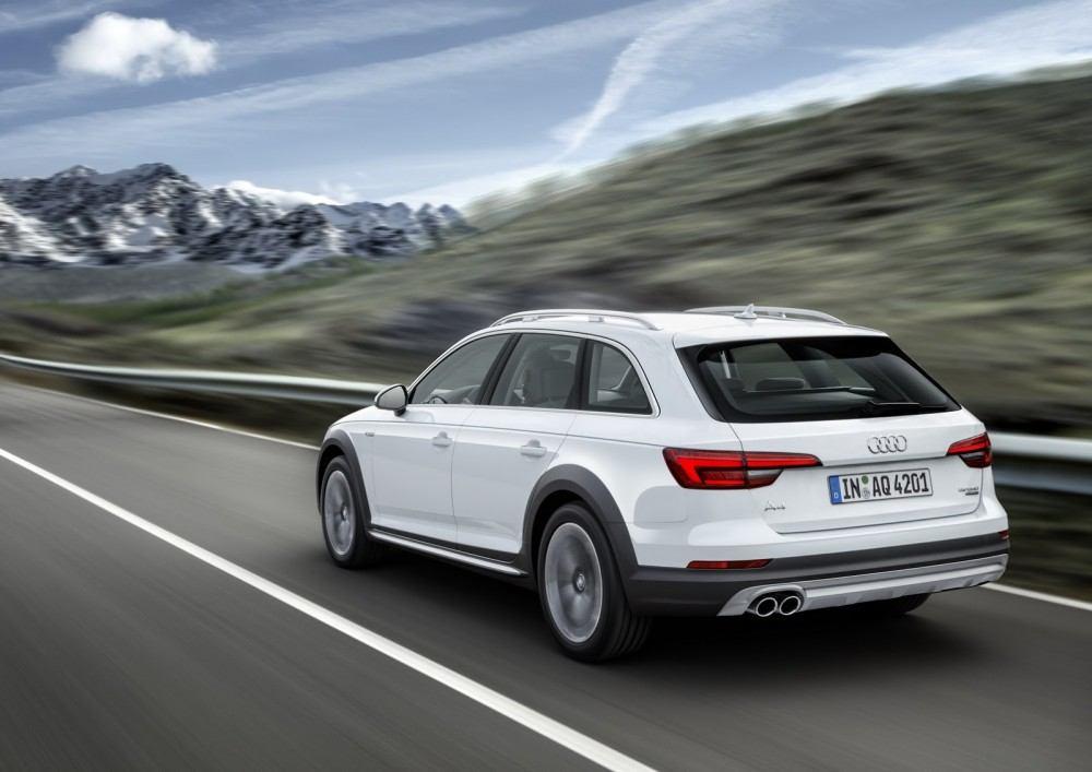 2017-Audi-A4-Allroad-9