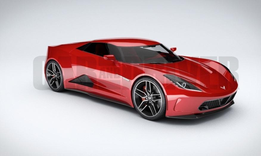 2017-Chevrolet-Corvette-artist-s-rendering-209