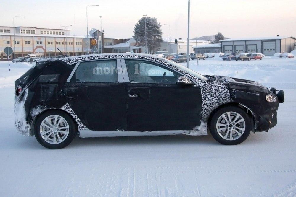 2017 Hyundai i30-4