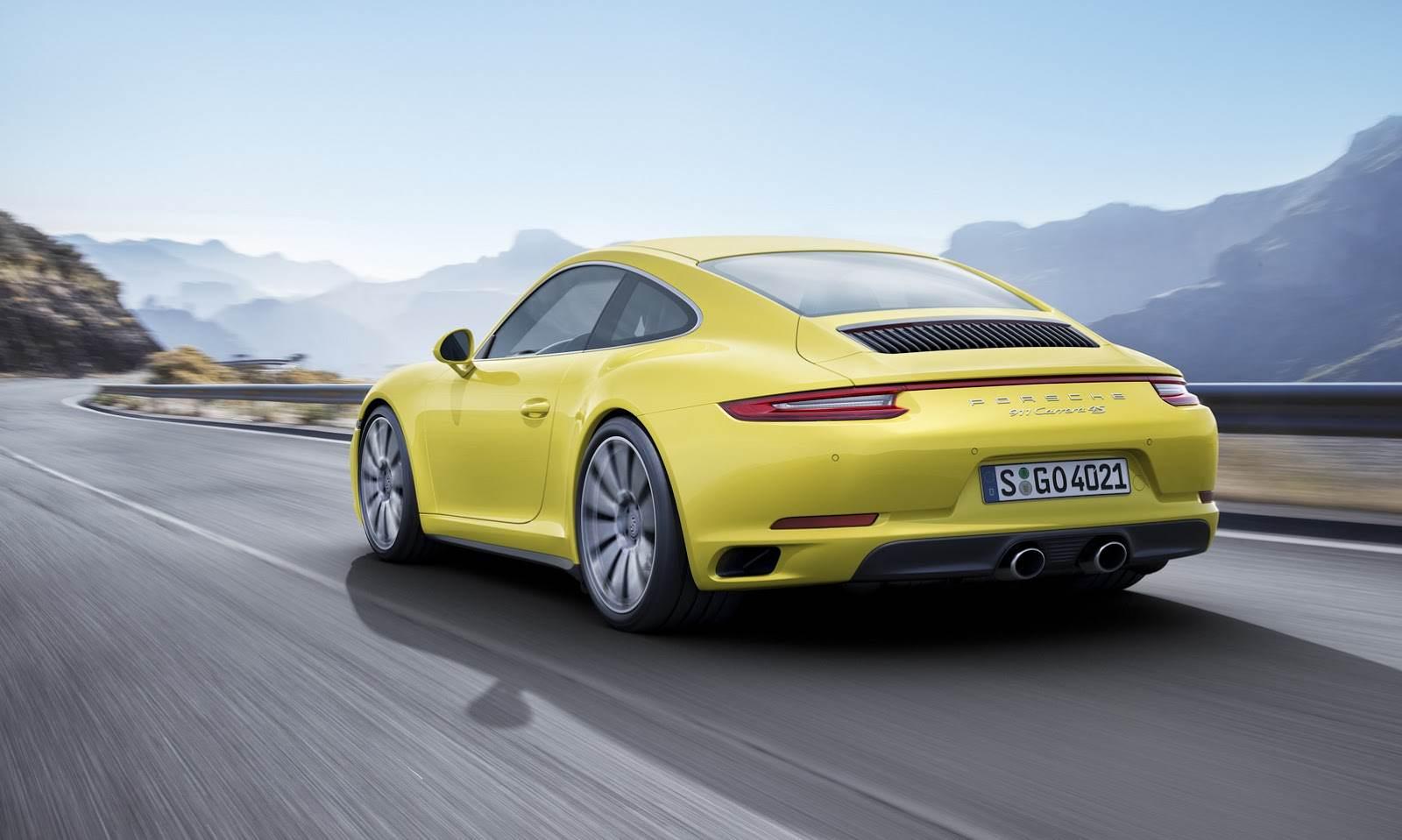 2017-Porsche-911-Targa-6