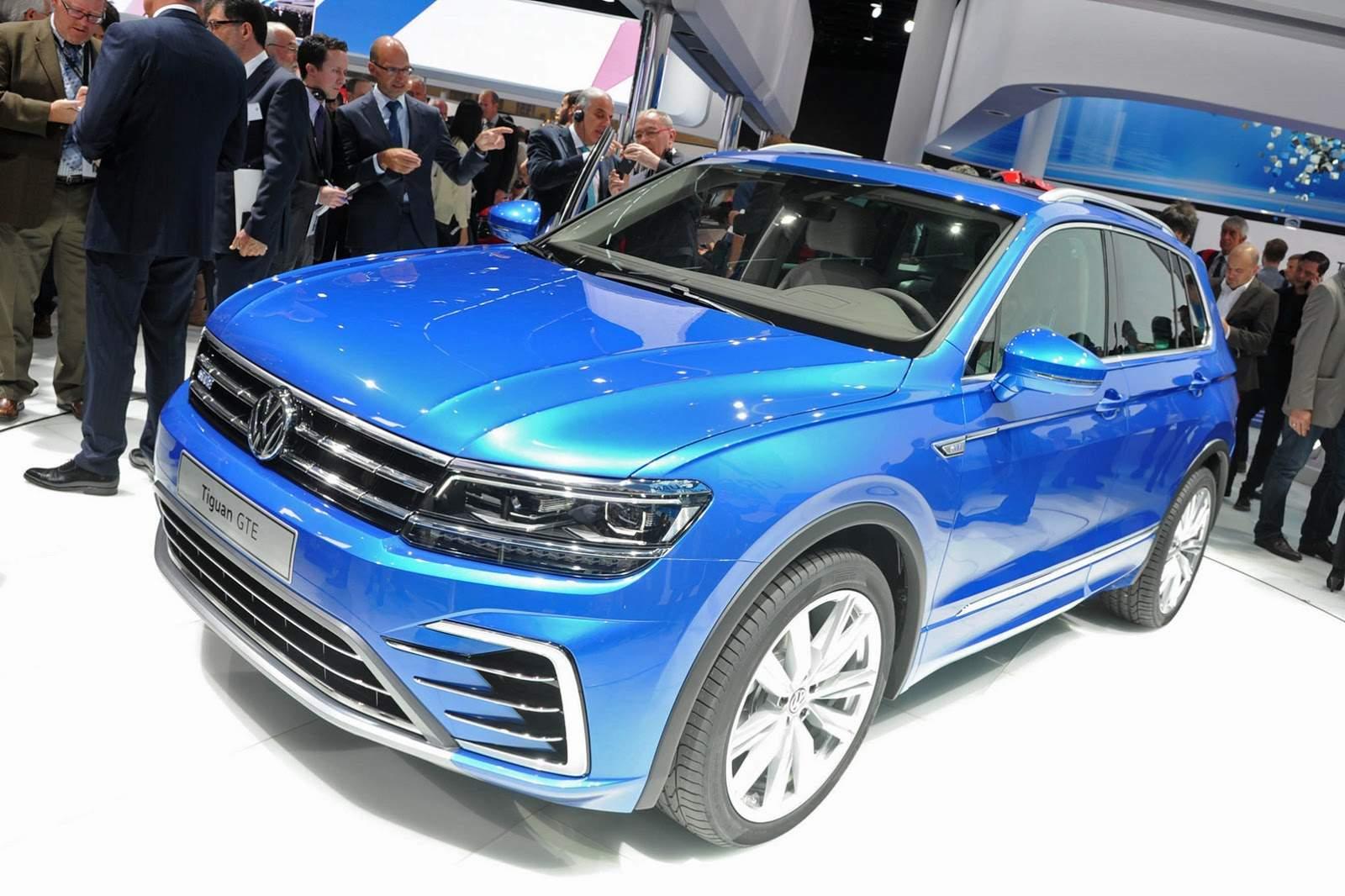2017-VW-Tiguan-GTE-02