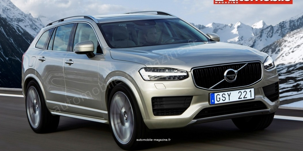 2017-Volvo-XC60-render