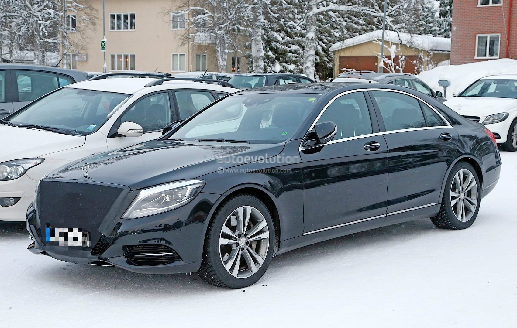 2018-mercedes-benz-s-class-facelift-shows-up-once-again_10