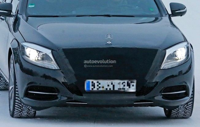 2018-mercedes-benz-s-class-facelift-shows-up-once-again_2