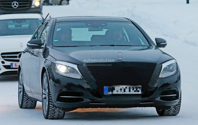 2018-mercedes-benz-s-class-facelift-shows-up-once-again_3