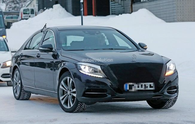 2018-mercedes-benz-s-class-facelift-shows-up-once-again_4