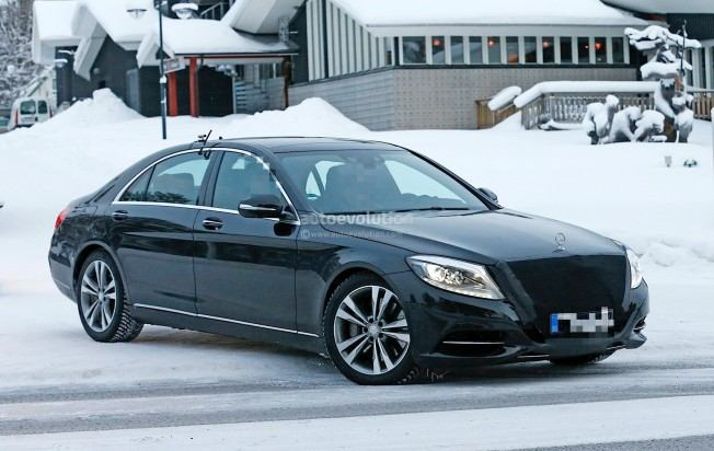 2018-mercedes-benz-s-class-facelift-shows-up-once-again_5