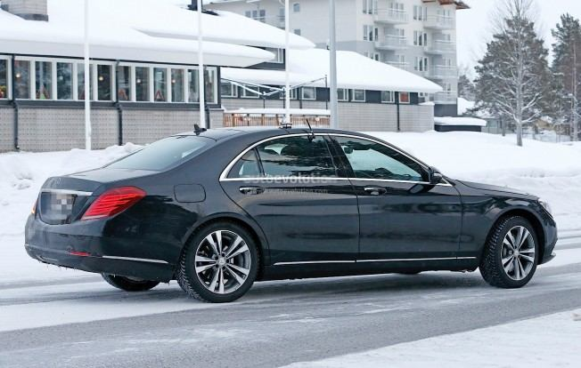 2018-mercedes-benz-s-class-facelift-shows-up-once-again_6