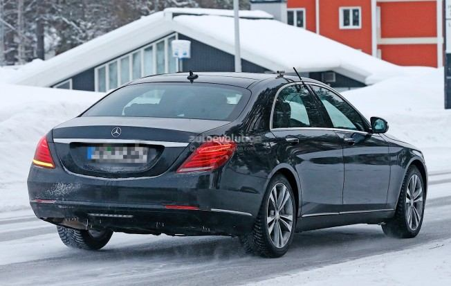 2018-mercedes-benz-s-class-facelift-shows-up-once-again_7