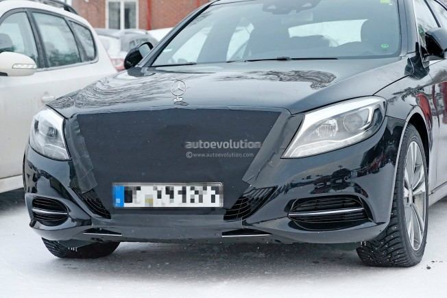 2018-mercedes-benz-s-class-facelift-shows-up-once-again_8