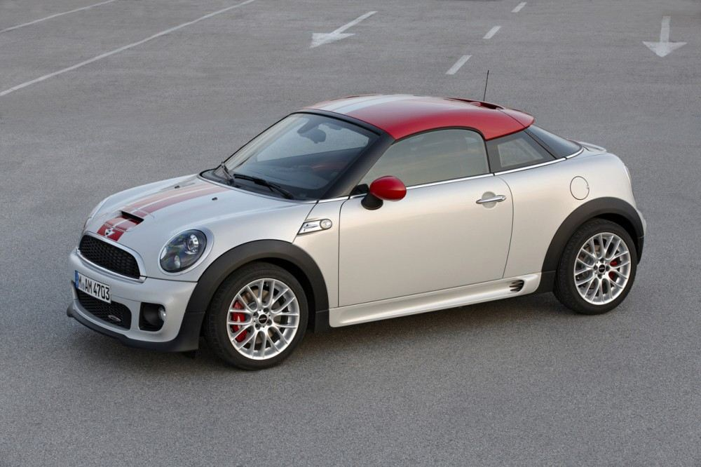 4420728mini-reveals-sporty-2012-cooper-coupe-image-gallery_1