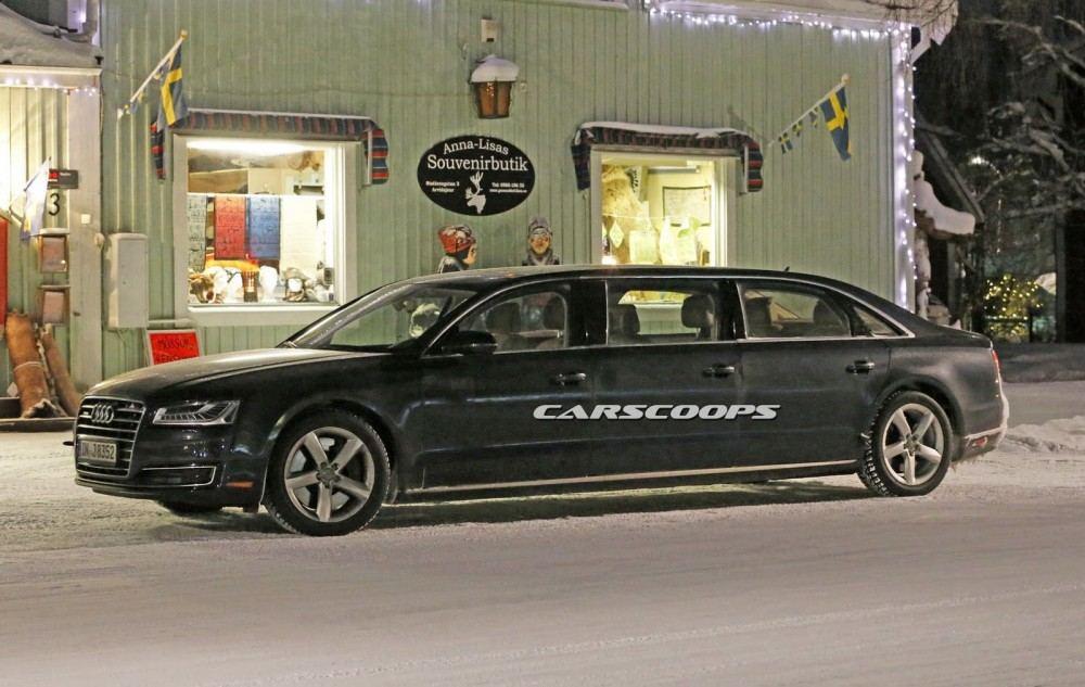 Audi-AA8-Limo-Six-1