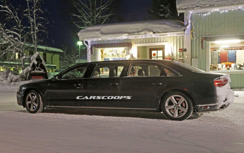 Audi-AA8-Limo-Six-3