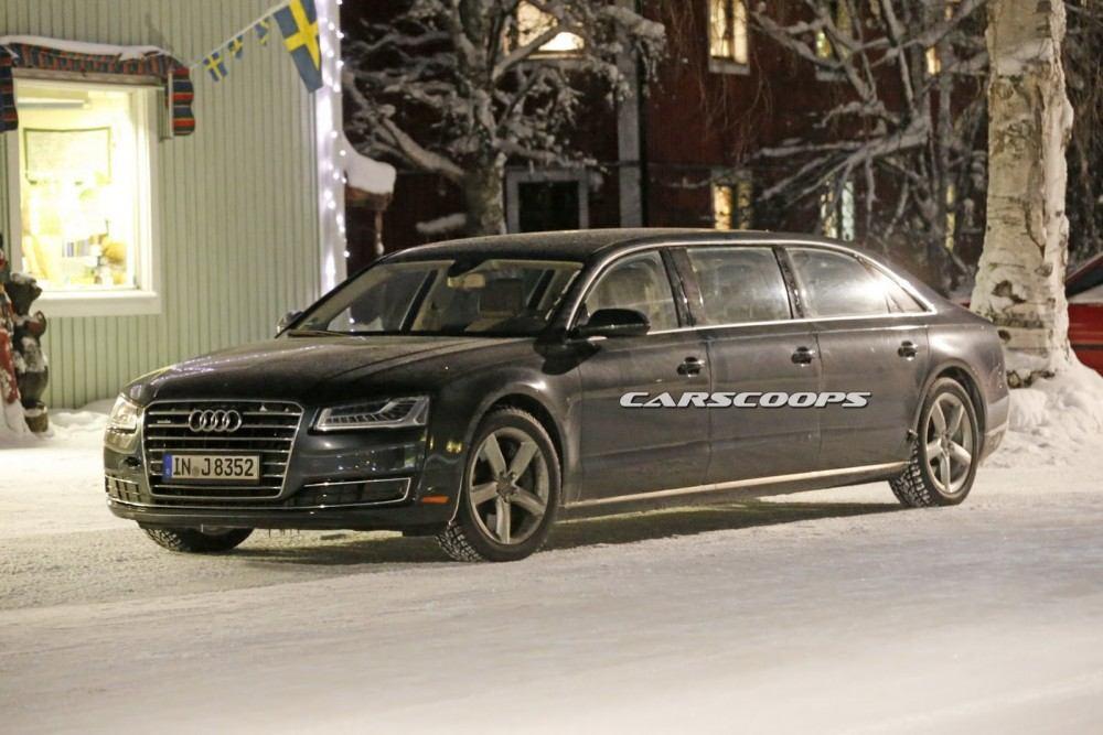 Audi-AA8-Limo-Six-5
