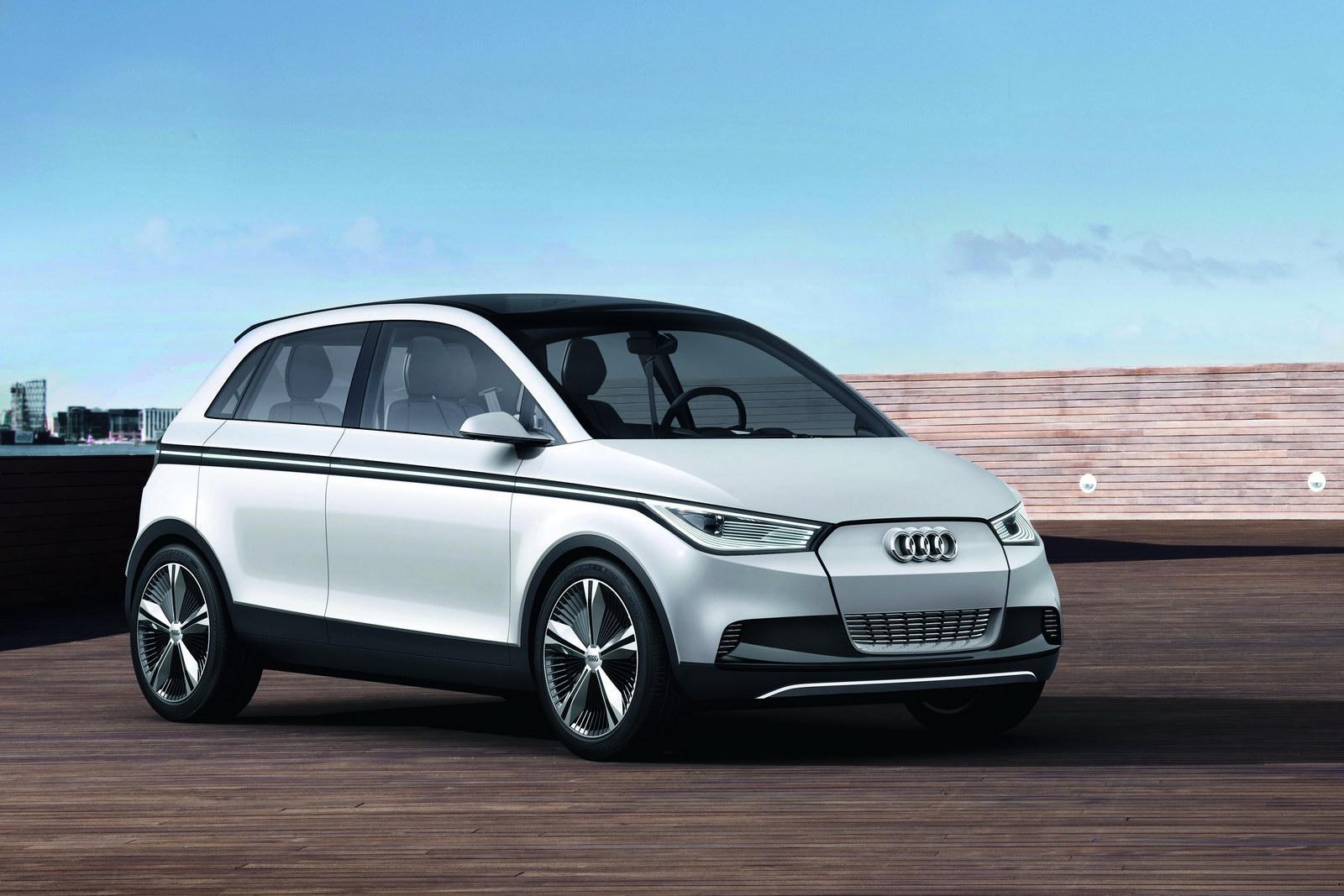 Audi_A2-Concept-6