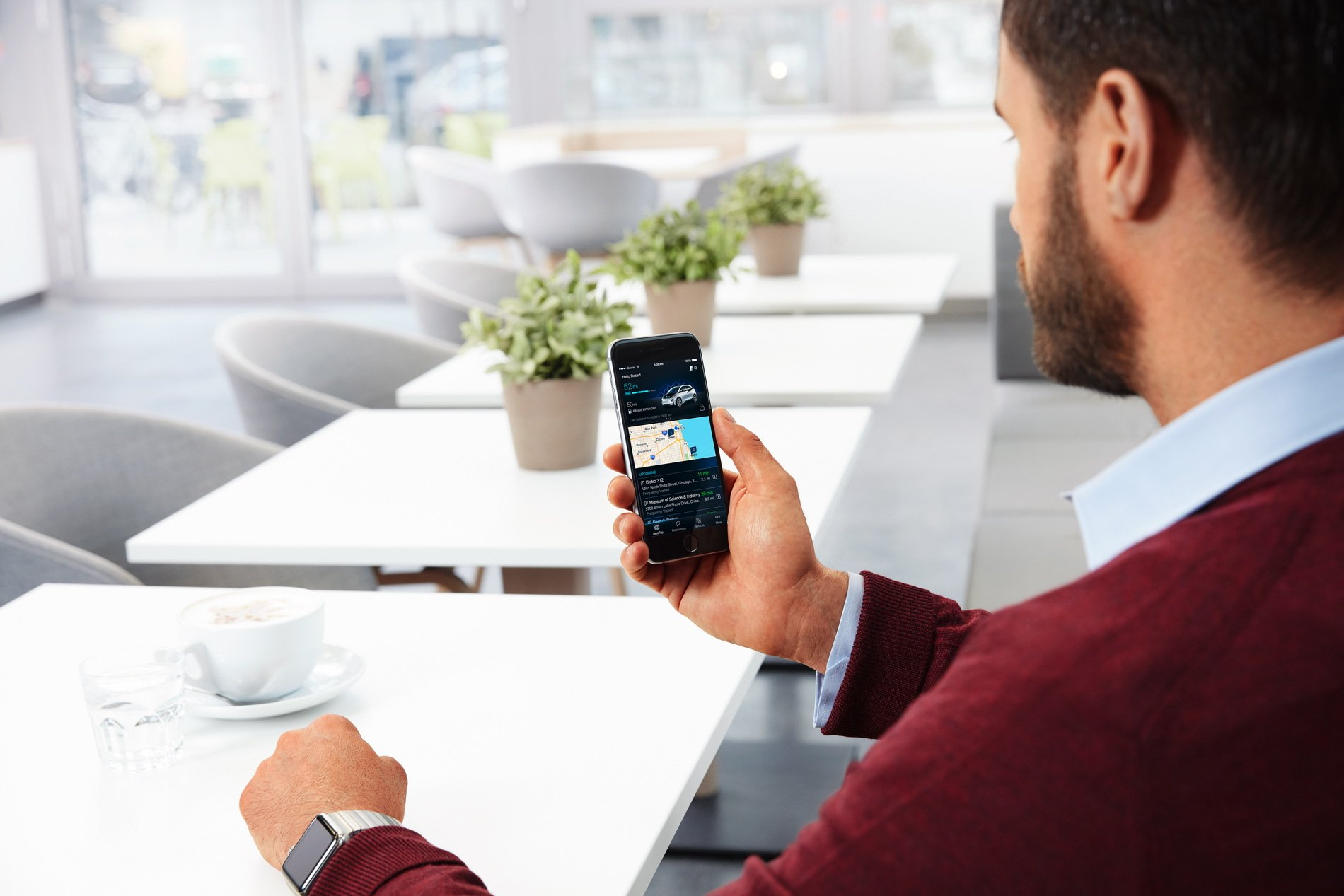 BMW-Connected-The-personalised-digital-assistant-11