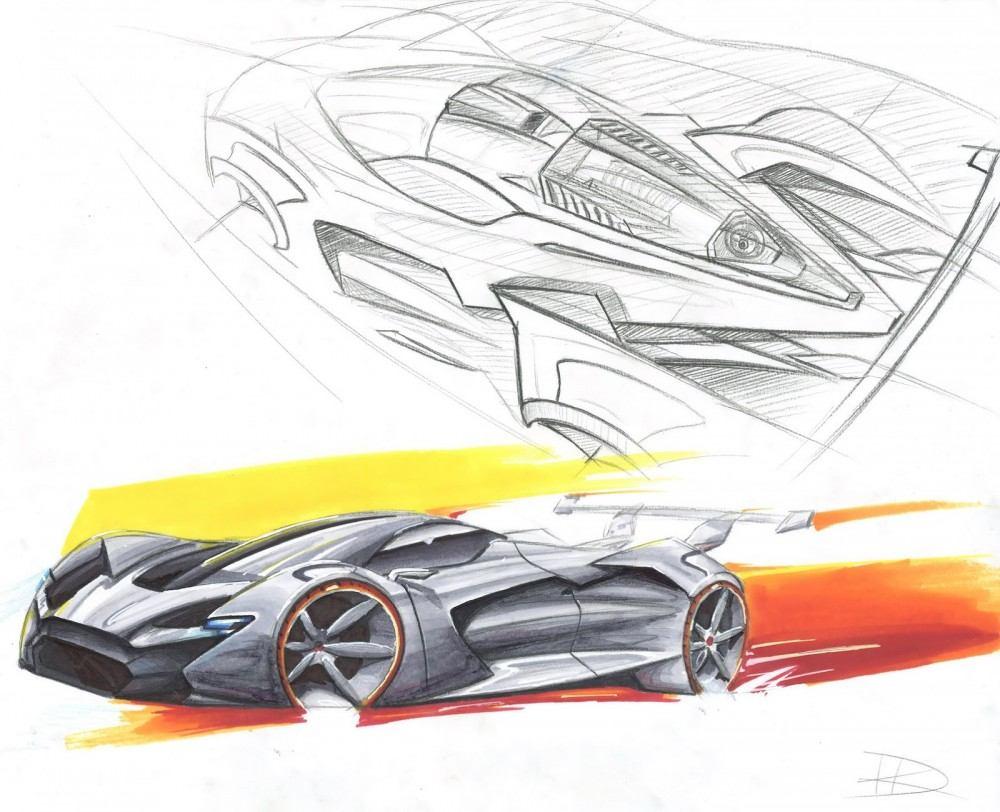 FCA-2025-Dodge-SRT-Hellcat-2