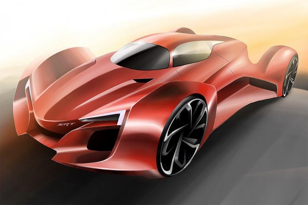 FCA-2025-Dodge-SRT-Hellcat-3