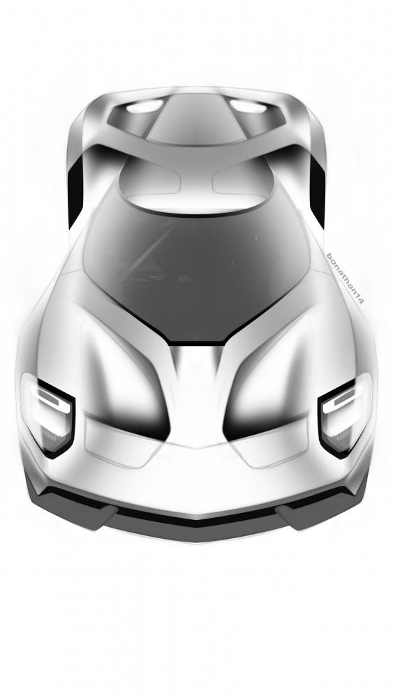 Ford-GT-sketch-Bonathan-04