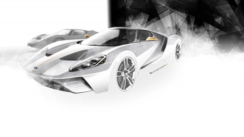 Ford-GT-sketch-Nicoghosian-02