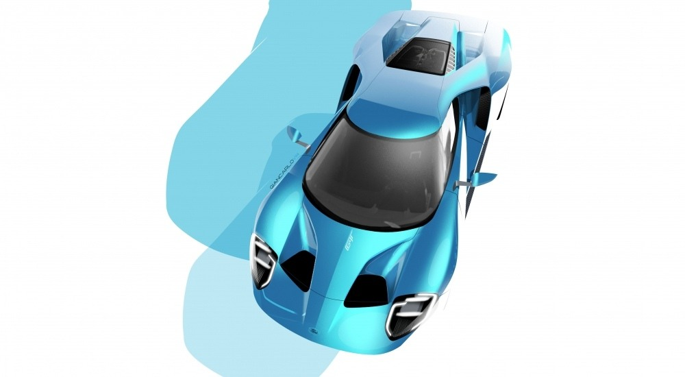 Ford-GT-sketch-Viganego-02