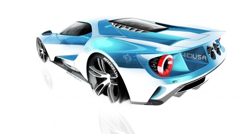 Ford-GT-sketch-Viganego-03