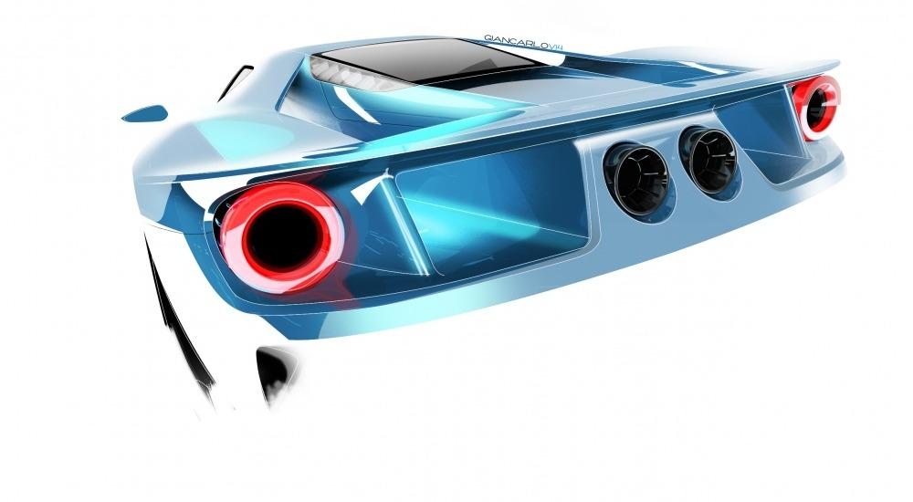 Ford-GT-sketch-Viganego-04