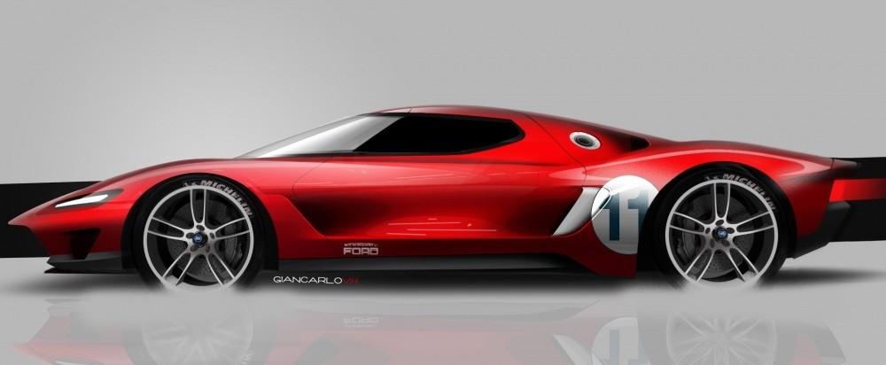Ford-GT-sketch-Viganego-09