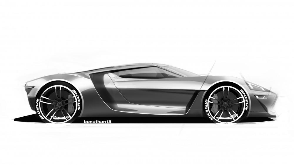 Ford-GT-themeC-Bonathan-02