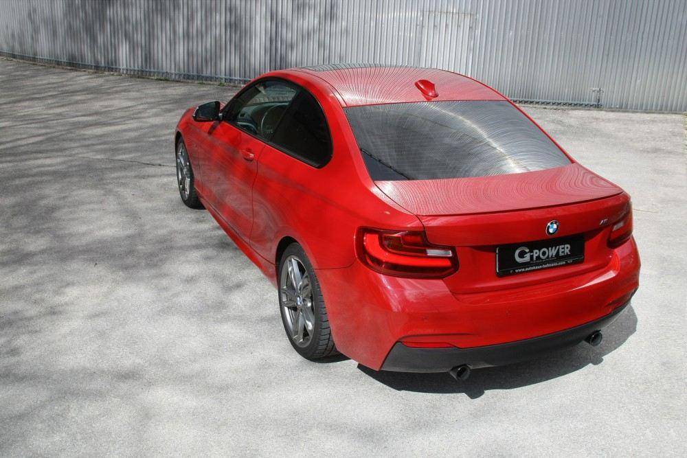 G-Power-BMW-M235i-2